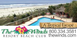 The Winds Resort Oak Island Romance Packages