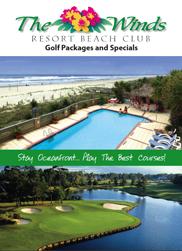 vacation brochures