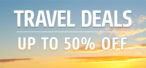 300x250-travel-deals-1.1