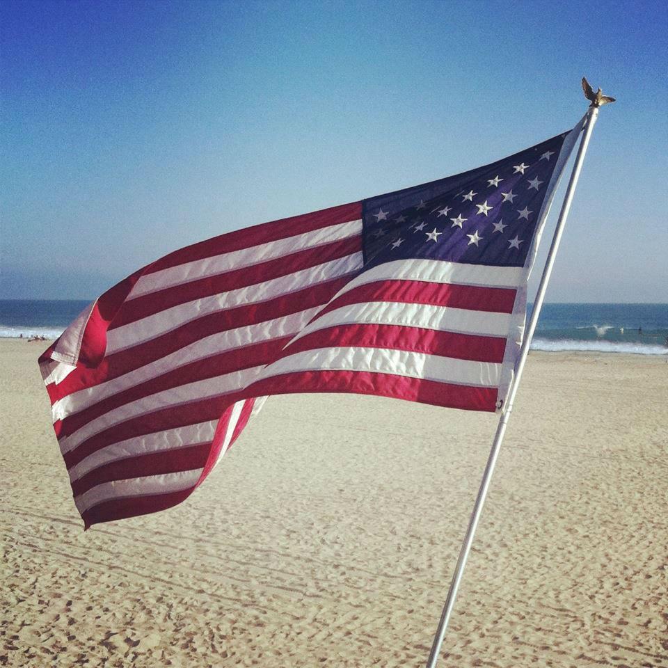 Myrtle Beach Tide Chart July