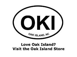 Oak Island Store