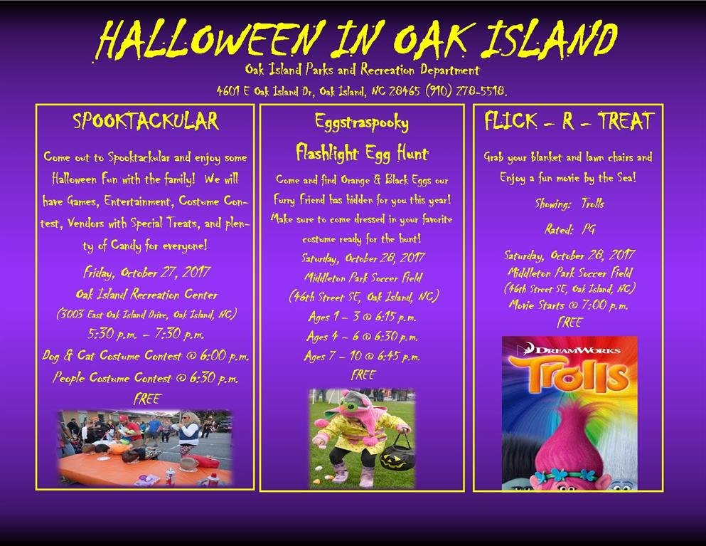 trip to oak island sweepstakes spooktackular flick r treat and eggstraspooky flashlight 6933