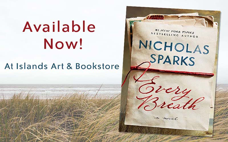 Nicholas-Sparks-Available-Islands-Art-and-Bookstore