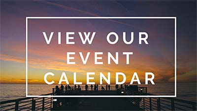 View Oak Island Event Calendar