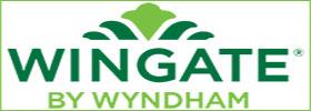 Wingate By Wyndham