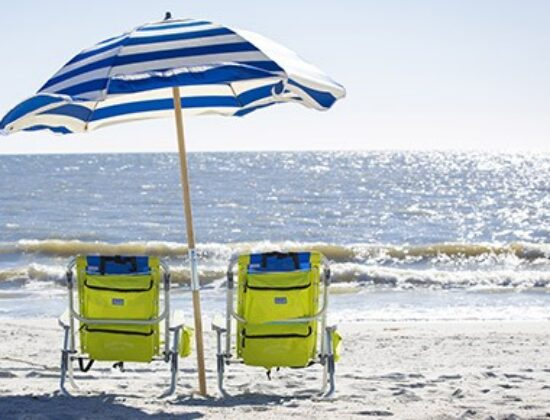 Care-Vacation-Equipment-Rentals